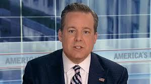 Ed Henry to co-anchor 'America's Newsroom' alongside Sandra Smith   Fox News