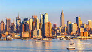 New York City Lights Dinner Cruise Reviews 10 Best New York Ny Hotels Hd Photos Reviews Of Hotels