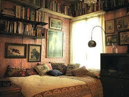 indie bedroom ideas tumblr. Ideas Indie Bedroom With Home Design Tumblr