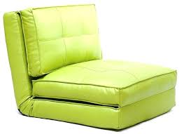 furniture that turns into a bed chair converts to bed club intended for chairs that turn