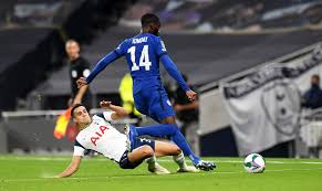 Milan, ora per la difesa spunta Fikayo Tomori del Chelsea
