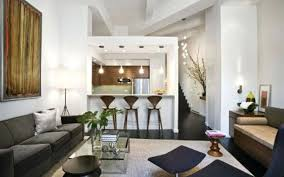 decorating tips for apartments. apartment decorating tips decor best living for apartments v