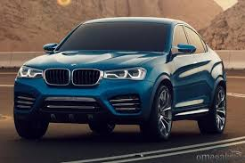 2018 bmw lease. contemporary lease 2018 bmw x4 lease special for bmw lease o
