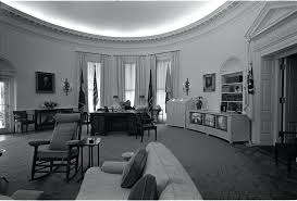 jfk in oval office. Obama Oval Office Images Jfk Photos Filepresident Johnson Watches Tv In The Officejpg E