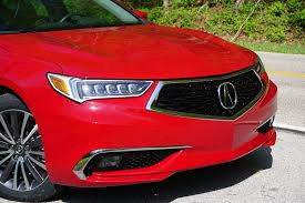 2018 acura grill. wonderful grill 2018 acura tlx in acura grill