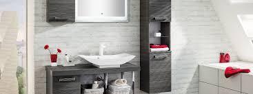 Badmöbel Von Fackelmann Badezimmer Stilvoll Einrichten