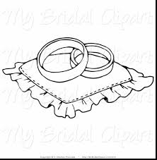Free Printable Wedding Coloring Pages For Kids Printable Coloring