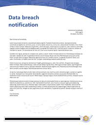 new mexico tennessee and virginia p new data breach legislation