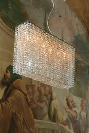 target lamps lamp shades monkey light murano chandelier mercury glass shade chandeliers design mercury glass chandelier