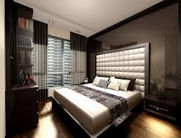Bedroom Modern Bedroom By Ansari Architects Best Bedroom Interior - Bedroom decoration ideas 2