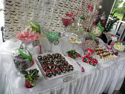 office party decoration ideas. Cool Christmas Party Decoration Ideas By For Decorations Decor Office