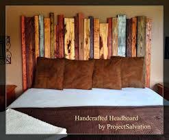 california king headboard wood. Reclaimed Wood King Headboard Size By On Cal California Y