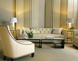 Italian design furniture brands Luxury Italian Design Furniture Brands Modern Furniture Brands Meeting Chairs Office Italian Modern Furniture Manufacturers Art Dreams Home Italian Design Furniture Brands Modern Furniture Brands Meeting
