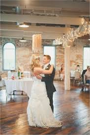 unique wedding venues in indiana and michigan inspired living Wedding Bells Phrase \