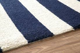 blue stripe rug sophisticated blue striped rug and brown glamorous blue and white rugby stripe comforter blue stripe rug