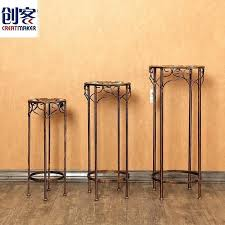 wrought iron indoor furniture. Wrought Iron Indoor Furniture Astounding Entryway Wall P