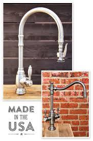 best bathroom faucet brands. Kitchen:Luxury Bathroom Fittings Brands High End Faucets Fixture Stores Near Me Best Faucet