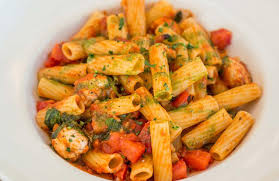 the healthiest menu items at cheesecake factory
