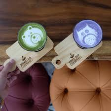 Wake cup coffee point, кофейня работает в москве по адресу новый арбат 21. Wake Cup Coffee At Graha Harmoni Home Jakarta Indonesia Menu Prices Restaurant Reviews Facebook