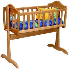 baby cribs baby crib features and suppliers