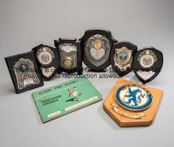 Son sonuçlar chelsea fc yth vs lille youth. Dick Foss Collection Of Six Chelsea F C Youth Tea Lot 841 No Cat