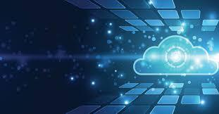 Cloud Integration Design Patterns Cloud Integration And Pass Data Sheet