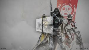 Start your search now and free your phone. Get Destiny 2 Uwp Microsoft Store