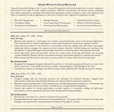 Download Resume Paper