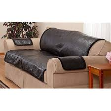 leather couch covers. Beautiful Covers Leather Furniture Cover  Love Seat On Couch Covers E