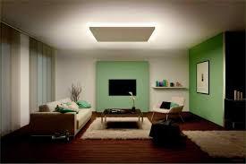 Kleines Wohnzimmer Mit Essbereich Einrichten Neu Neu Kleines
