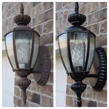 best 25 exterior light fixtures ideas on exterior lighting front door lighting and exterior lighting fixtures