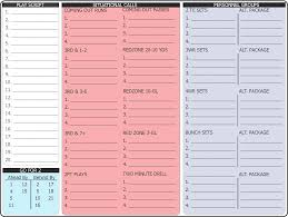 madden play call sheets oplaycall2 elite madden 19 tips madden 19 cheats from the pros