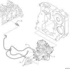 hitachi alternator wiring diagram hitachi discover your wiring case 1845c wiring diagram hitachi alternator