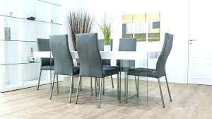 yellow leather dining chairs mustard dining chairs dining room chairs white dining room chairs white white