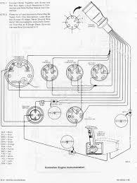 mercruiser solenoid wiring diagram auto wiring 1990 mercruiser 470 solenoid wiring diagram 1990 automotive on 1990 mercruiser 470 solenoid wiring diagram