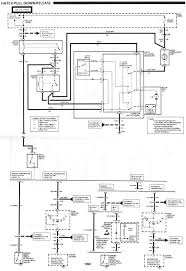 hatch wiring diagram needed third generation f body 91 92 hatch wiring diagram needed diagram 1992 hatch pull down release jpg