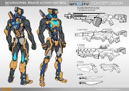 Sierra Designs Wild Bill 3d Infinity The Game