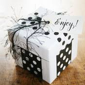 Gift Box Decoration Ideas Tacky Ideas Project Ideas For Decorative Tape 14