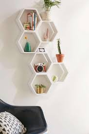 Small Picture 17 best Wall Shelving images on Pinterest Floating shelves Home