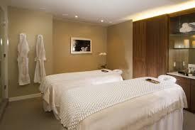 home spa decorating ideas. mesmerizing home spa decorating ideas images - best idea . i