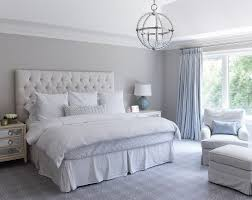 blue gray paint bedroom. Unique Blue Nice For Best Colors To Paint A Bedroom Gray Paint Colors For Bedrooms Feng  Shui In Blue Bedroom
