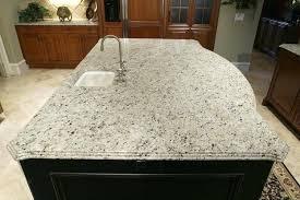 quartz countertop seam repair kit granite island why are better than
