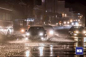Image result for flooding in august 2018 manila