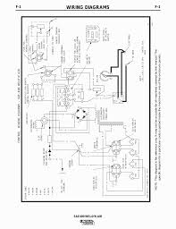 stick welder wiring diagram wiring diagram libraries lincoln arc welder wiring diagram mig mesmerizing diagrams eastwood