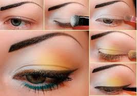 video simple eyeshadow tutorial for beginners simple eye makeup you simple eye makeup tutorial for beginners