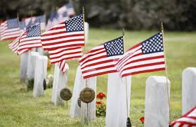 Memorial Day Quotes And Sayings Unique Memorial Day Quotes And Sayings
