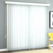 vertical patio blind patio vertical blinds vertical patio blinds vertical blinds patio doors patio door vertical patio blind