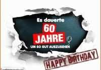 70 Fresh Stocks Of Lustige Sprüche Zum 60 Geburtstag Lustige