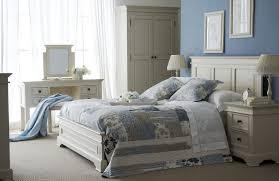 vintage chic bedroom furniture. Vintage Chic Bedroom Furniture