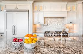 kitchen design white cabinets white appliances. Kitchen Design White Cabinets Appliances E